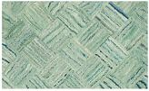 Safavieh Nantucket Bosley Geometric Rug