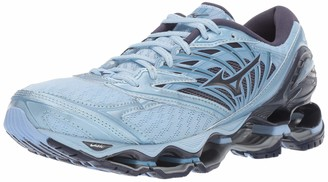 Mizuno Women's Wave Prophecy 8 Athletic Shoe