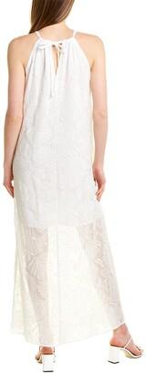 trina Trina Turk Trina By Trina Turk Milian Maxi Dress