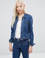 Pepe Jeans Idoler Boyfriend Jeans 34''