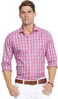 Polo Ralph Lauren Plaid Oxford Estate Shirt