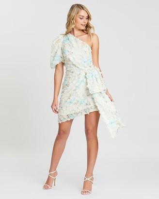 Elliatt Nala Dress