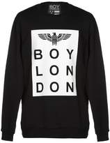 BOY LONDON Sweatshirt