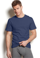 Alfani Men's Crew-Neck T-Shirt