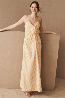 Significant Other Adella Dress