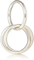 Cunill 3-Ring Rattle