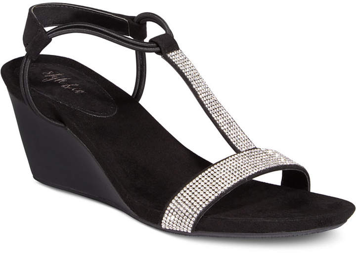 f7ef98b745 Style&Co. Sandals For Women - ShopStyle Canada