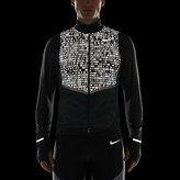 Nike AeroLoft Flash Men's Running Vest