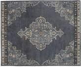 Pottery Barn Bryson Persian-Style Rug