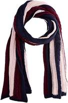 Tommy Hilfiger Women's Cable MIX Scarf