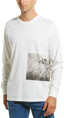 Ovadia & Sons T-Shirt