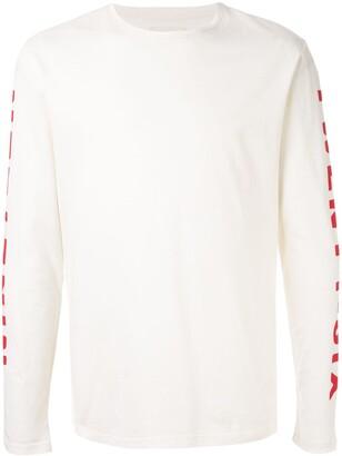 Kent & Curwen Helston T-shirt