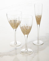 Artland Ambrosia Wine Glasses, Set of 4