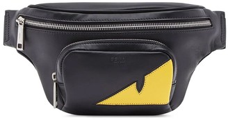 Fendi Bug Eye Belt Bag