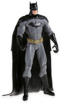 DC ComicsTM Justice League Batman Action Figure
