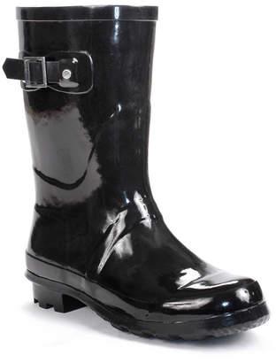 Western Chief Women Regular Classic Mid-Calf Rain Boot Women Shoes