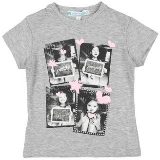 Silvian Heach HEACH DOLLS by T-shirt