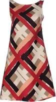 Laviniaturra Short dresses - Item 34652104