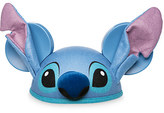 Disney Stitch Ear Hat for Adults