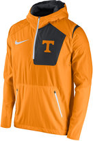 Nike Men's Tennessee Volunteers Speed Fly Rush Hooded Jacket