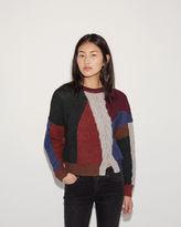 Etoile Isabel Marant Gao Arty Knit