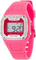 Freestyle Women's Shark Classic FS84895 Rubber Quartz Watch