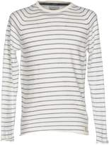 Pepe Jeans Sweaters - Item 39756047