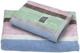 Gant Boston Stripe Towel