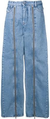 Diesel Red Tag SOWL01 jeans