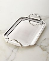 Michael Aram PALACE RECTANGLE TRAY