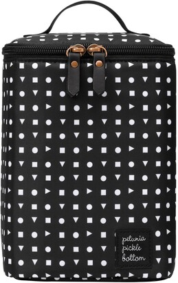 Petunia Pickle Bottom x Disney Cool Pixel Plus Insulated Cooler