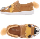 Emu Low-tops & sneakers - Item 11236466