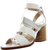 French Connection Women's Ciara Dress Sandal