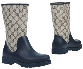 Gucci Boots