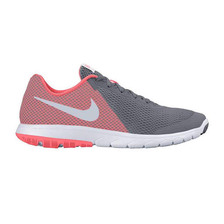 best service a6345 81140 Silver Running Shoe Nike Women - ShopStyle