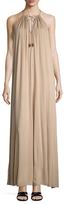 Rachel Pally Leia Jersey Maxi Dress