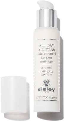 Sisley Paris All Day All Year