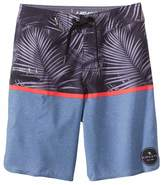 Rip Curl Boys' Mirage Split Boardshort (820) - 8146504