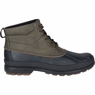 Sperry Top Sider Cold Bay Chukka Boot - Men's