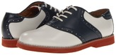 Florsheim Kids Kennett Jr. (Toddler/Little Kid/Big Kid)