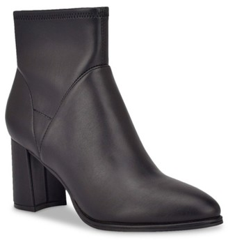Marc Fisher Dyvine Bootie