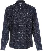 Wesc Shirts - Item 38635621