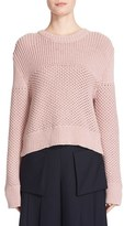Public School Women's Sweater