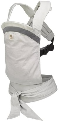 Lillebaby LILLElight Carrier - Pebble