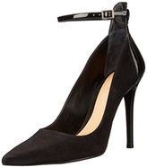 Schutz Women's Mosty Dress Pump