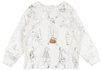 Alviero Martini Sweatshirt