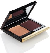 Kevyn Aucoin The Eyeshadow Duo - Rose Gold/Iced Plum