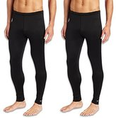 Duofold Men's Light Weight Veritherm Thermal Pant