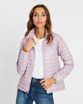 The North Face ThermoBall Eco Jacket
