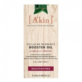 Akin A'kin Cellular Radiance Booster Oil 20 mL